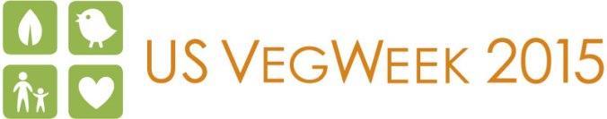 COK_USVegWeek_Logo2015_horiz